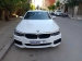 BMW Serie 5 520d pack m occasion 1148699