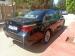 BMW Serie 5 520da 190ch lounge edition occasion 1148867