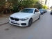 BMW Serie 5 520d pack m occasion 1148730