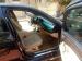 BMW Serie 5 520da 190ch lounge edition occasion 1148887