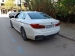 BMW Serie 5 520d pack m occasion 1148705