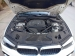 BMW Serie 5 520d pack m occasion 1148722
