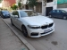 BMW Serie 5 520d pack m occasion 1148695