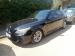 BMW Serie 5 520da 190ch lounge edition occasion 1148918