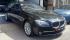 Voiture au Maroc BMW Serie 7 - 225573
