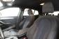 BMW X2 Xdrive 20d occasion 1059108