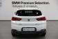 BMW X2 Xdrive 20d occasion 1059098