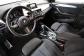 BMW X2 Xdrive 20d occasion 1059107