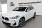 BMW X2 Xdrive 20d occasion 1059114