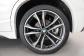 BMW X2 Xdrive 20d occasion 1059112