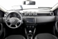 DACIA Duster 1.5 dci 110ch lauréate 4x4 occasion 653466
