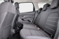 DACIA Duster 1.5 dci 110ch lauréate 4x4 occasion 653464