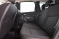 DACIA Duster 1.5 dci 85 lauréate 4x2 occasion 596123