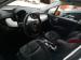 سيارة في المغرب FIAT 500x - 260477