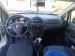 FIAT Punto 1.3 multijet 75 easy occasion 1183904
