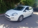 FIAT Punto 1.3 multijet 75 easy occasion 1183914