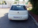 FIAT Punto 1.3 multijet 75 easy occasion 1183898