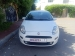 FIAT Punto 1.3 multijet 75 easy occasion 1183891