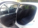 FIAT Punto 1.3 multijet 75 easy occasion 1183902