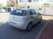 FIAT Punto 1.3 multijet 75 easy occasion 1183896