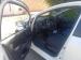 FIAT Punto 1.3 multijet 75 easy occasion 1183900