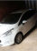 FORD B max occasion 607565
