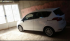 FORD B max occasion 607568