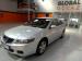 سيارة في المغرب HONDA Accord - 261484
