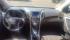 سيارة في المغرب هيونداي ي30 - 226023