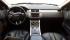 سيارة في المغرب لاندروفر رانجي روفير يفوكيوي Sd4 - 231735