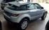 سيارة مستعملة Land-rover-range-rover-evoque-301753.png للبيع-542793