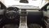 سيارة مستعملة Land-rover-range-rover-evoque-767322.png للبيع-542797