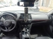 MAZDA 6 2.2 skyact-d175 ion occasion 1184323