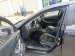 MAZDA 6 2.2 skyact-d175 ion occasion 1184317