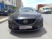 MAZDA 6 2.2 skyact-d175 ion occasion 1184309