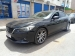 MAZDA 6 2.2 skyact-d175 ion occasion 1184334