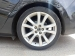 MAZDA 6 2.2 skyact-d175 ion occasion 1184333