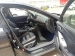 MAZDA 6 2.2 skyact-d175 ion occasion 1184322