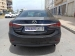 MAZDA 6 2.2 skyact-d175 ion occasion 1184316