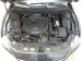 MAZDA 6 2.2 skyact-d175 ion occasion 1184325