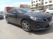 MAZDA 6 2.2 skyact-d175 ion occasion 1184308