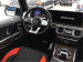 MERCEDES Classe g 63 edition 1 occasion 671572