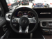 MERCEDES Classe g 63 edition 1 occasion 671574