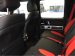 MERCEDES Classe g 63 edition 1 occasion 671576