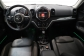 MINI Countryman occasion 1114160