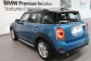MINI Countryman occasion 1114171