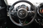 MINI Countryman occasion 1114162