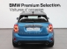 MINI Countryman occasion 1114166