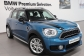 MINI Countryman occasion 1114154