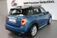 MINI Countryman occasion 1114175